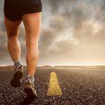 ejercicio-salud
