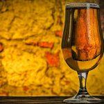 industria-cervecera
