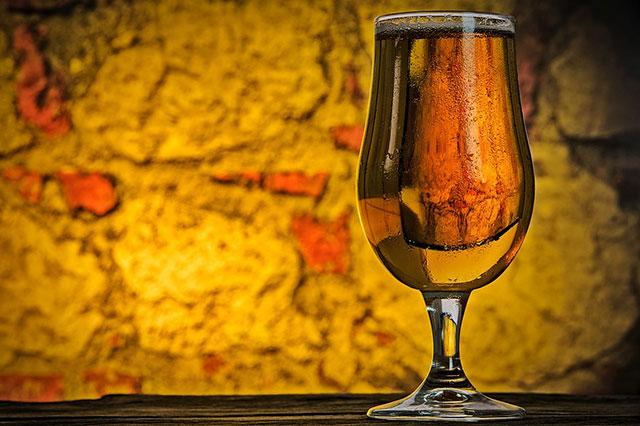 Uso de equipos deshumidificadores en la industria cervecera