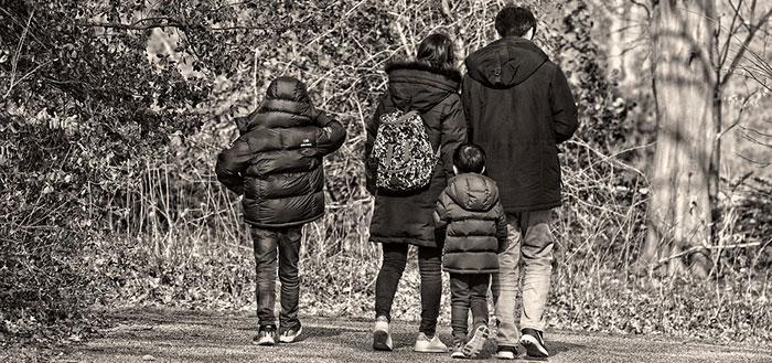 Deshumificadores | Los peligros de la humedad para la salud familiar