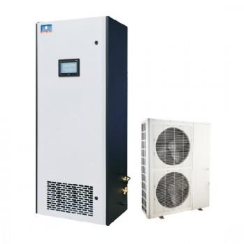 https://deshumidificador.com.mx/wp-content/uploads/2018/05/unidad-para-control-de-temperatura-y-deshumidificacion-114-pintas-65-litros-dia-220v-60hz-1-fase-marca-h2otek-deshumidificadores.jpg